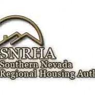 Southern Nevada Regional Housing Authority